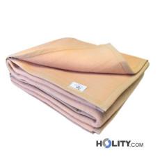 coperta-ignifuga-per-hotel-h3189