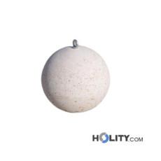 dissuasore-in-cemento-a-sfera-h31902