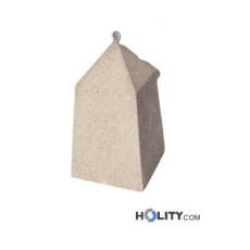 dissuasore-in-cemento-h31906