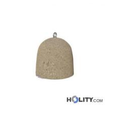 dissuasore-in-cemento-per-arredo-urbano-h31910