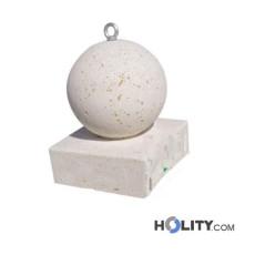 dissuasore-in-cemento-per-spazi-pubblici-h31912