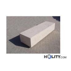 panchina-per-spazi-pubblici-in-cemento-h31924