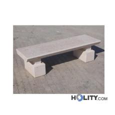 panca-in-cemento-per-arredo-urbano-h31925