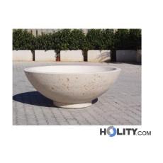 fioriera-in-cemento-per-arredo-urbano-h31928