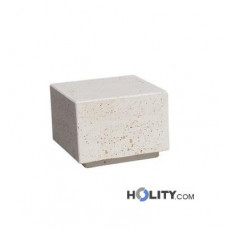 seduta-singola-in-cemento-per-arredo-urbano-h31936