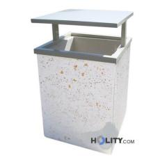cestino-porta-rifiuti-in-cemento-per-spazi-pubblici-h31939