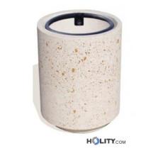 cestino-porta-rifiuti-in-cemento-per-spazi-pubblici-h31941