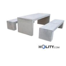 tavolo-da-pic-nic-in-cemento-h319-45