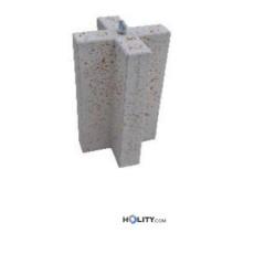 dissuasore-per-arredo-urbano-in-cemento-h319_50