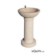 fontana-per-esterni-h319-59