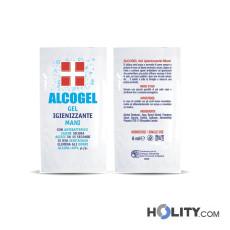 confezione-500-bustine-igienizzante-mani-h536-04