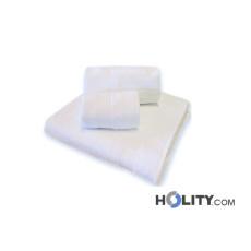 set-asciugamani-bagno-per-hotel-h31_178