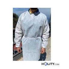 camice-monouso-in-tnt-h31_192