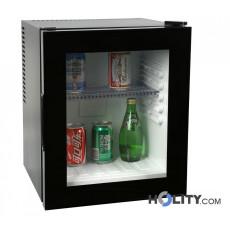 frigobar-per-hotel-h31-204