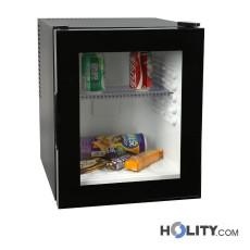 frigobar-per-hotel-con-porta-in-vetro-h31-205