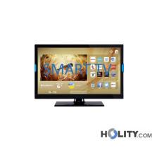 tv-smart-hd-24-pollici-per-hotel-h31-231