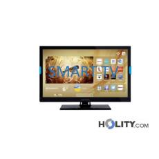 smart-tv-39-pollici-hotel-mode-h31_234