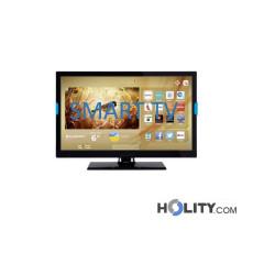 televisore-full-hd-per-hotel--43-pollici-h31_235