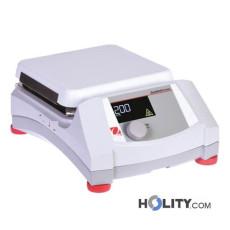 piastra-riscaldante-digitale-da-laboratorio-h324_39