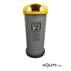 contenitore-per-la-raccolta-differenziata-da-105-litri-h32609