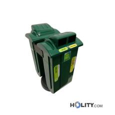 contenitori-per-la-raccolta-differenziata-130-litri-h32611