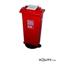 contenitore-per-la-raccolta-tf-da-90-litri-h32615