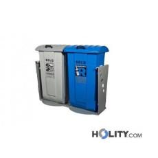 contenitori-per-la-raccolta-differenziata-da-65-litri-h32616