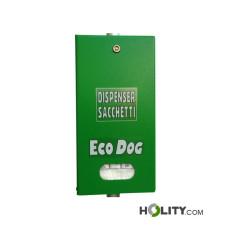 dispenser-sacchetti-per-raccolta-deiezioni-canine-h32621