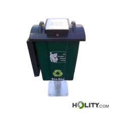 contenitore-per-deiezioni-canine-con-dispenser-sacchetti-h32622