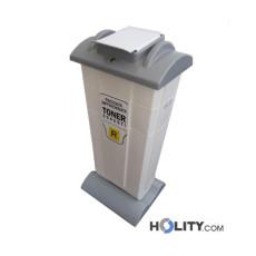 cestino-per-raccolata-toner-h32632