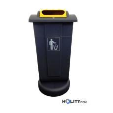 contenitore-per-rifiuti-da-65-lt-h32635
