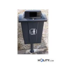 contenitore-per-la-raccolta-dei-rifiuti-per-arredo-urbano-h32639