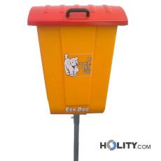contenitore-per-deiezioni-canine-h326_49