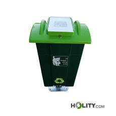 contenitore-per-raccolta-deiezioni-canine-h326-54
