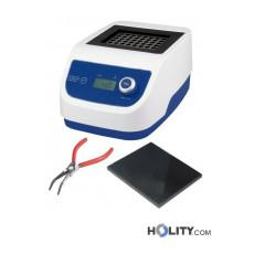 bagno-termostatico-a-secco-1-blocco-h329_12