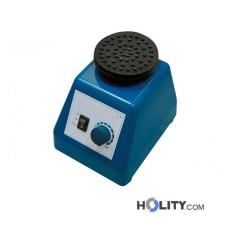 agitatore-vortex-da-laboratorio-h329_13