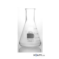 beuta-in-vetro-da-250-ml-h329-14