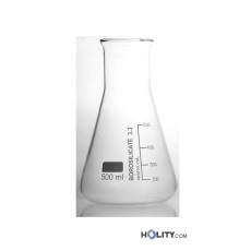 beuta-in-vetro-da-500-ml-h329_15