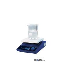 piastra-riscaldante-da-laboratorio-h329-16