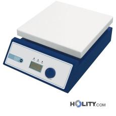 agitatore-magnetico-da-laboratorio-h329_24