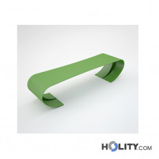 panchina-dal-design-moderno-per-arredo-urbano-h33006