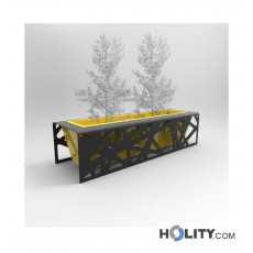 fioriera-per-arredo-urbano-dal-design-moderno-h330_11