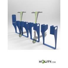 rastrelliera-per-monopattini-in-acciaio-zincato-h330_32