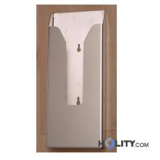 distributore-di-sacchetti-igienici-h3318