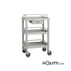 carrello-per-medicazioni-con-3-ripiani-h333-06