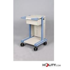 carrello-per-elettromedicali-robusti-h333_09