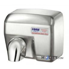 asciugamani-elettrico-ad-aria-a-fotocellula-h3345
