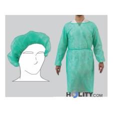 camice--e-cuffia-monouso-h335_24