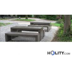 tavolo-in-cemento-per-spazi-pubblici-h33822