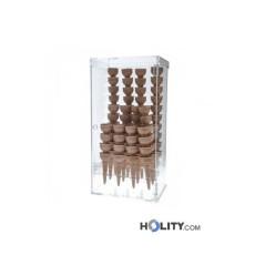 espositore-porta-cono-da-bar-in-plexiglass-h33944